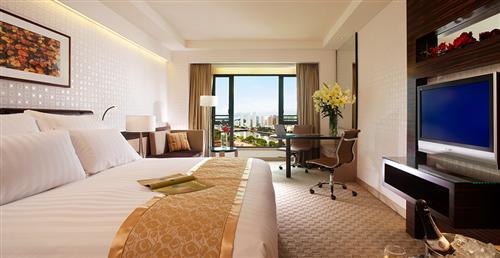 2015酒店加盟首选品牌图片,连锁酒店加盟图片