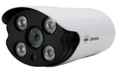 遠程視頻監控 中維世紀 百萬高清網絡攝像機