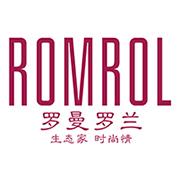 羅曼羅蘭家紡 掌握女性心理 創造銷售業績
