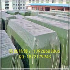 軍綠色2*3pvc阻燃帆布 防水耐磨蓋布定做