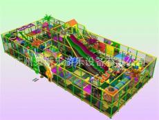 天津市和平區兒童樂園