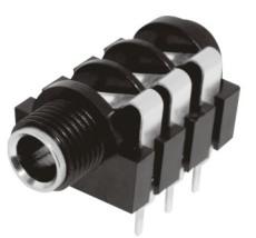 pj-647d連接器 pj-647d耳機插座8廠家8價格