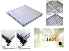 美露地板 厂家直营 美露铝合金地板 价格