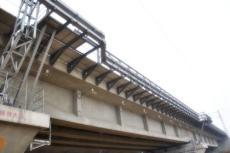 橋梁隧道地鐵管片軌道板脫模劑 湘華脫模劑
