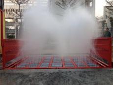 深圳工地洗車機-深圳工程洗輪機