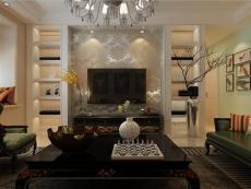 客廳家具定制 讓客人體驗到舒服溫馨的感覺