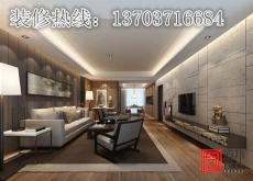 郑州办公室装修哪家公司好给您选择大理石瓷