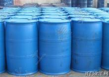 河北PVC環氧甲酯增塑劑生產廠家