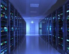 1U服務器托管 深圳 BGP 固定ip 10M獨享