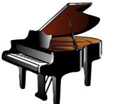 二手三益鋼琴供應