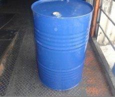 环保型环氧甲酯PVC增塑剂