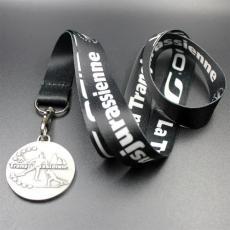 高檔獎牌帶 平紋帶 轉印帶 胸卡證件掛繩