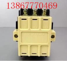 CJ20-40A接触器价格