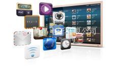 倚昌多媒體教育教學電腦平板行業著名品牌