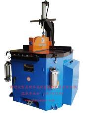多角度铝合金开料机 建筑铝合金模板切割机