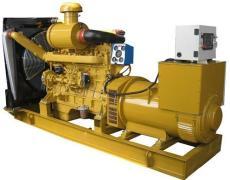 上海東風柴油機回收 蘇州二手發電機組回收