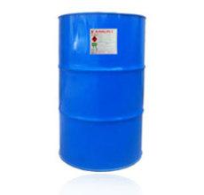 10年專注生產極品防銹油廠家.為你省錢
