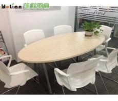 廣州辦公家具訂做如何預防紅木家具生蟲