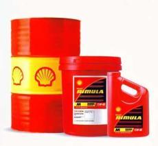 壳牌得力士15液压油价格产品详情 润盛宏公