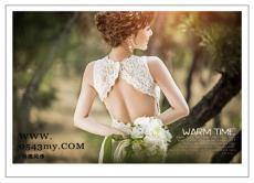在濱州拍婚紗照哪家不錯 首選瑪雅風情
