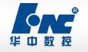 成都華中數控維修 華中數控 世紀星 HNC-8A