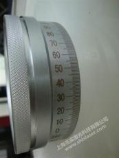 上海360度激光打标 圆弧面 曲面激光刻字