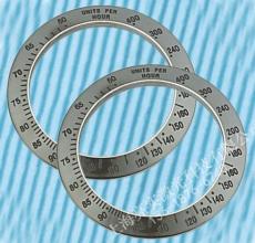 上海模具模仁激光打标 ABS塑料激光刻字