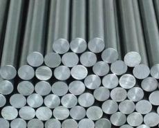 tA1钛合金棒 日本进口耐磨钛合金板材TA1
