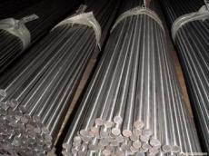 日本进口不锈钢圆棒SUS304 进口不锈钢厚板