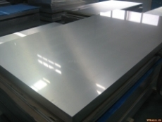 SUS440日本進口不銹鋼板 進口不銹鋼板440C