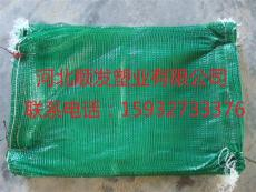 高速公路绿化施工草籽袋 护坡专用植生袋