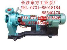 專業生產熱水泵100R-37A 廠價直銷