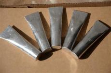 水暖黃銅 拋光銅用晶粒細化劑
