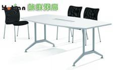 广州定做办公家具告诉你好的椅子是怎样的