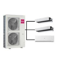 保定海爾中央空調RFC335MX4多聯機