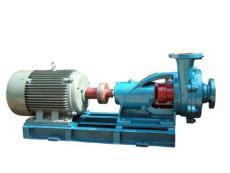 供应多种冷凝泵 及冷凝泵的安装方法 2.5N3-