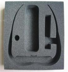 高档玩具海绵包装盒 EVA定位内托 EVA抗压内