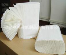 邯鄲盒抽餐巾紙一次性牙刷濕毛巾拖鞋廠家
