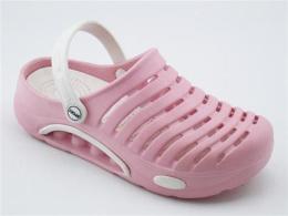 新华鞋业-揭阳雨鞋/Jelly shoes/Rain boots