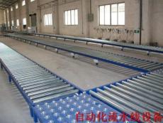 龙岗生产线设备 横岗滚筒流水线 布吉流水线