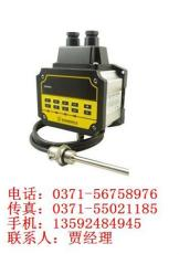 MTM4881 温度变送器 可切换模拟输出形式
