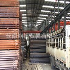 现货直供云南精轧管 冷轧无缝钢管 焊管材