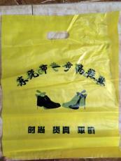 膠袋廠 OPP卡頭膠袋 OPP膠袋廠 CPE膠袋廠家