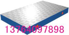 上海铸铁平台 上海焊接平台