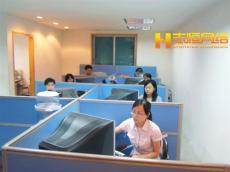 網絡營銷型企業網站公司
