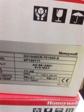 美国霍尼韦尔温控表 honeywell温控器