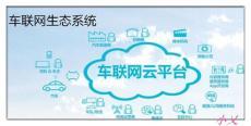 车联网软件小乂能够帮助商家得到哪些利益
