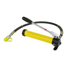 液壓手動泵 手動液壓泵CP-180