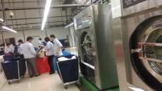 沈阳干洗机械设备 沈阳干洗设备