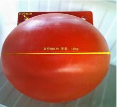 直径80cm浮球